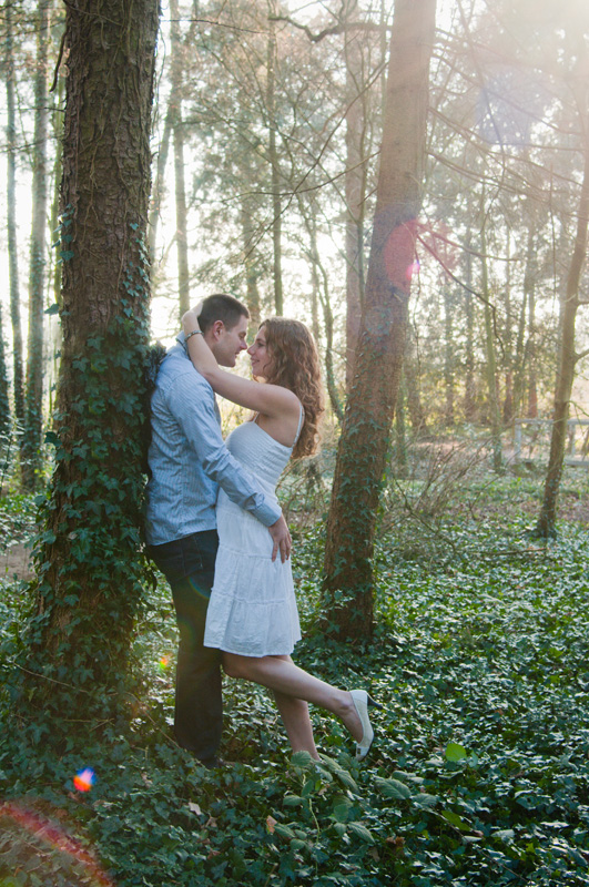 Loveshoot-Gelderland