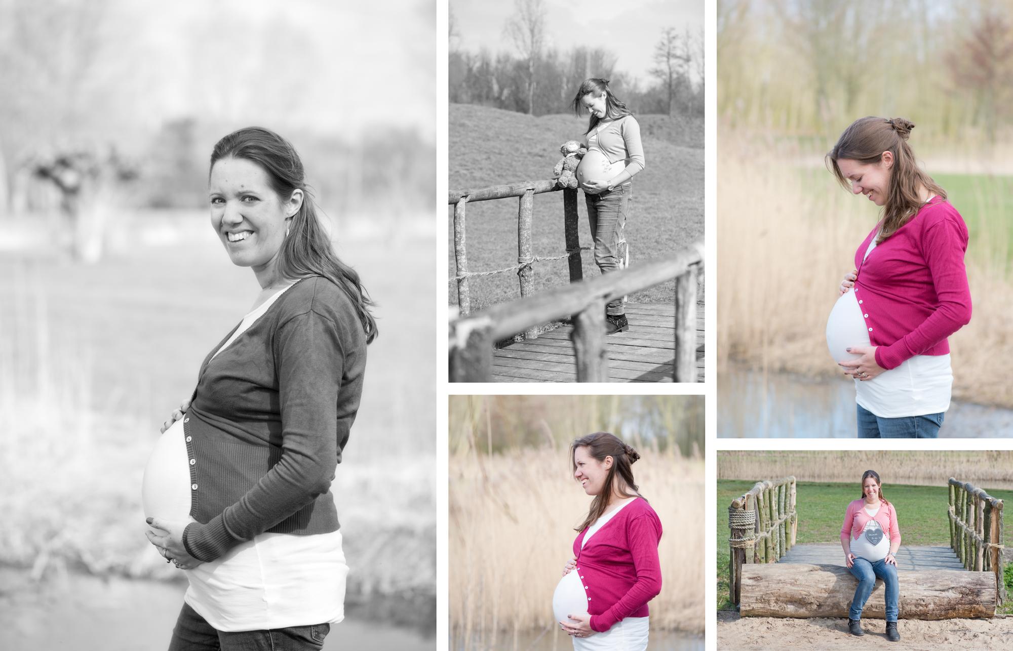 zwangerschapsshoot_duiven